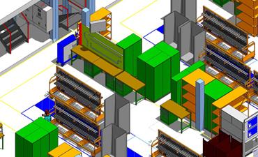 df_digitalefabrik
