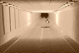 df_laserscan_bericht